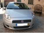 Fiat Grande Punto 1.3 M-Jet Active (75cv) (5p)