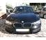 BMW Série 1 114 d Advantage (95cv) (5p)