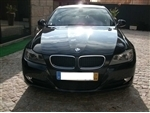 BMW Série 3 318 d Sport (143cv) (4p)