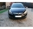 Opel Astra 1.7 CDTi Edition (125cv) (5p)