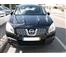 Nissan Qashqai 1.5 dCi Acenta FPD (106cv) (5p)