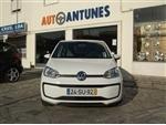 Volkswagen Up 1.0 BMT High Up! (75cv) (5p)
