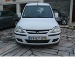Opel Combo Tour 1.3 CDTi (75cv) (6p)
