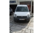 Ford Transit Connect 1.8 TDCi Curta (75cv) (5p)