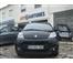 Peugeot 107 1.0 Active (68cv) (5p)