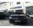 Mercedes-Benz Classe CLS Shooting Brake 350 CDi BE (265cv) (5p)