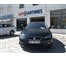 Seat Leon 1.6 TDi Style Ecomotive (110cv) (5p)