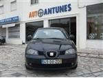 Seat Ibiza 1.9 TDi Signo (100cv) (3p)