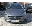 Opel Corsa 1.3 CDTi Enjoy (95cv) (5p)
