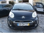 Citroen C1 1.0 Selection (68cv) (5p)