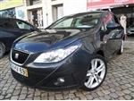 Seat Ibiza 1.4 16V Stylance (85cv) (5p)