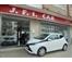 Toyota Aygo 1.0 X-Play Plus+X+Touch+TSS (69cv) (5p)