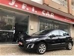 Peugeot 308 1.6 HDi Active (92cv) (5p)