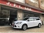 Ford Focus St.1.0 SCTi Titanium (125cv) (5p)