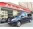 Mercedes-Benz Classe V 250 BlueTEC Longo Avantgarde (190cv) (5p)