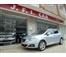Seat Ibiza 1.2 TDi Good Stuff DPF (75cv) (5p)
