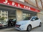 Peugeot 208 1.4 HDi Active (68cv) (3p)