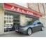 BMW Série 7 730 dA Executive (218cv) (4p)