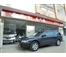 Volvo XC70 D5 Nivel 3 Auto. (163cv) (5p)