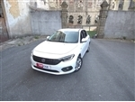 Fiat Tipo 1.6 M-Jet Lounge DCT (120cv) (5p)