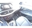 Fiat Tipo 1.6 M-Jet Lounge DCT (120cv) (5p)