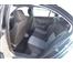 Seat Toledo 1.6 TDi Reference (90cv) (5p)