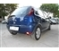 Opel Corsa 1.3 CDTI Sport 5P 70Cv 1Só Dono Impecável