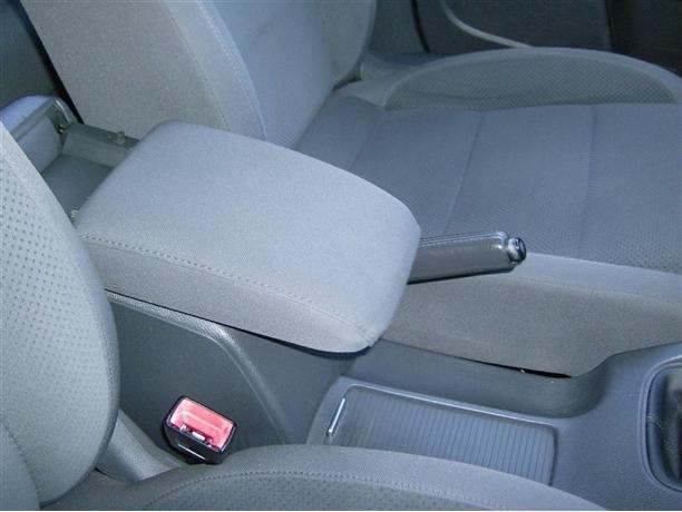 Volkswagen Golf 1.9 TDi Confortline (105cv) (5p)