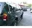 Mitsubishi Pajero Sport Wagon 2.5 GLS TD Intercoler 1 Só Dono