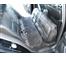 Volkswagen Golf 1.9 GTI TDI Sport Higline 150Cv5P