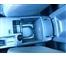 Nissan Qashqai 2.0TeknaSport150CvAutomático