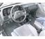 Ford Escort XR3i i 1Dono Clássico Nacional