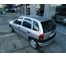 Opel Corsa 1.2 16V 5P100Anos Opel 1SóDono Impecável1999/07