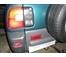 Toyota RAV4 2.0 2Tetos Abrir Amoviveis 4x4 129Cv Nacional 1Dono Impecável 1996/06