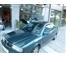 Lancia Dedra 2.0 TDS LE Exclusive 1Dono Nacional Impecável