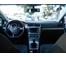 Volkswagen Golf 1.6 TDi GPS Edition (110cv) (3p)