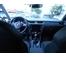 Skoda Octavia 1.6 TDI Sw Style Sport 116Cv