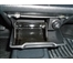 Opel Corsa 1.2 Sport 16v 3P 1 SóDono Impecável 2000/08