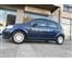 Citroen C3 1.4 Exclusive (75cv) (5p)