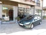 Peugeot 307 SW 1.4HDI XS Premium 1Dono 5P