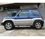 Mitsubishi Pajero Pinin1.8GDI 120Cv 4x4 Pininfarina 1SóDono Nacional Impecável 2000/03