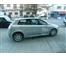 Fiat Stilo 80 16V Active Sport (80cv) (3p)