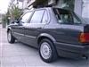 Carro1