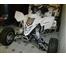 Suzuki LTR-450 Racer Full Extras 1Dono 2008/7