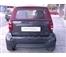 Smart Fortwo Cabrio 0.8 Cdi 41Cv 1Dono Sunray Capota Bordeaux