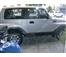 SsangYong Korando Korando 602EL2.8 Motor Mercedes-Benz 1Dono
