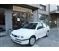 Seat Cordoba 1.4 Sport (60cv) (4p)