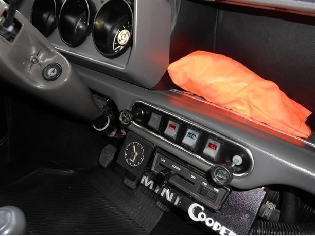 MINI Cooper Cooper1.3