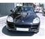 Porsche Cayenne Tiptronic 3.2 V6 250 Cv