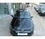 Volkswagen Polo 1.4 TDi BlueMotion (75cv) (5p)